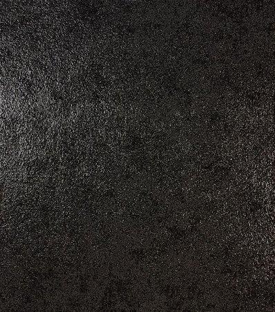 Papel de Parede Star L72219 - 0,53cm x 10m