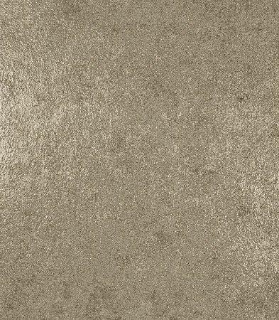 Papel de Parede Star L72202 - 0,53cm x 10m