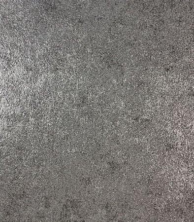 Papel de Parede Star L72209 - 0,53cm x 10m