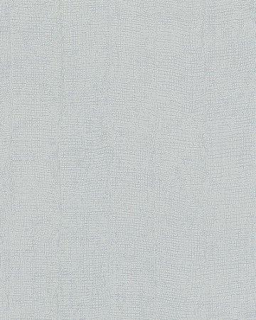Papel de Parede Novamur 645280 - 0,53cm x 10m