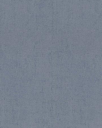 Papel de Parede Novamur 655210 - 0,53cm x 10m