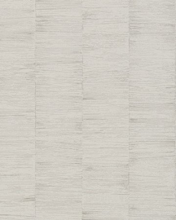Papel de Parede Novamur 662020 - 0,53cm x 10m