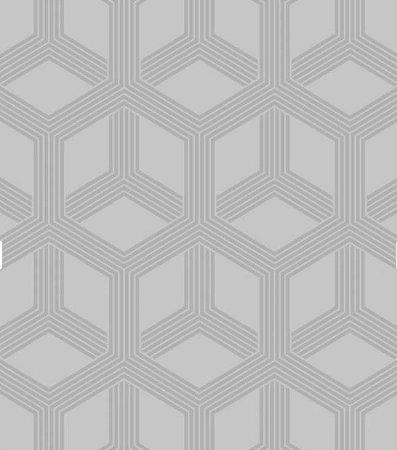 Papel de Parede Star L84209 - 0,53cm x 10m