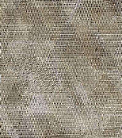 Papel de Parede Star L93502 - 0,53cm x 10m