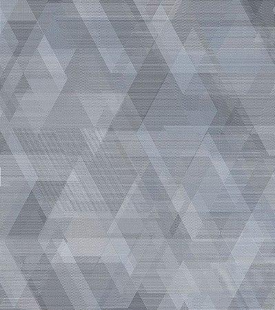 Papel de Parede Star L93501 - 0,53cm x 10m
