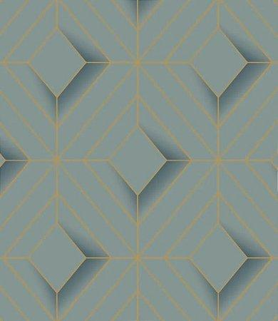 Papel de Parede Star L61401 - 0,53cm x 10m