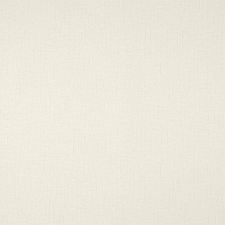 Papel de Parede Colours C133454 - 0,53cm X 10m