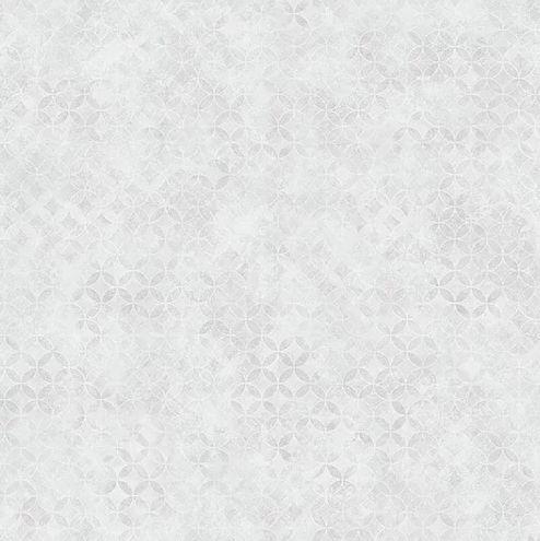 Papel de Parede Hexagone L576-00 - 0,53cm x 10m