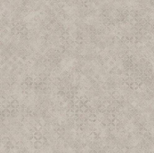 Papel de Parede Hexagone L576-08 - 0,53cm x 10m