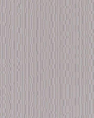 Papel de Parede Novamur 662440 - 0,53cm x 10m