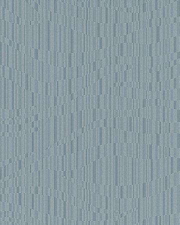 Papel de Parede Novamur 662420 - 0,53cm x 10m