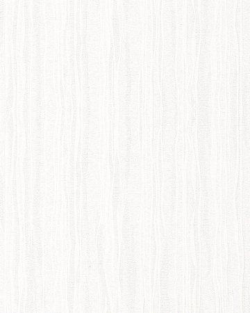 Papel de Parede Novamur 662320 - 0,53cm x 10m