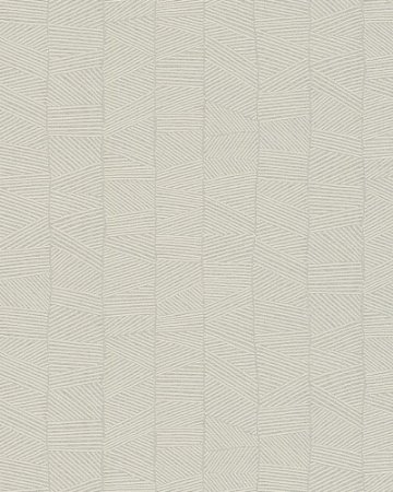 Papel de Parede Novamur 662130- 0,53cm x 10m
