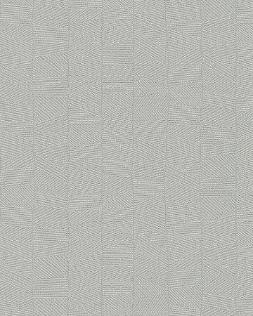 Papel de Parede Novamur 662150 - 0,53cm x 10m