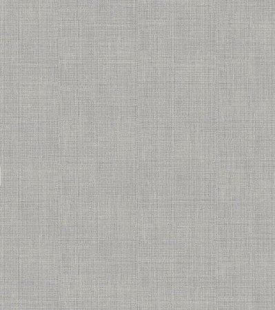 Papel de Parede Star L90819 - 0,53cm x 10m