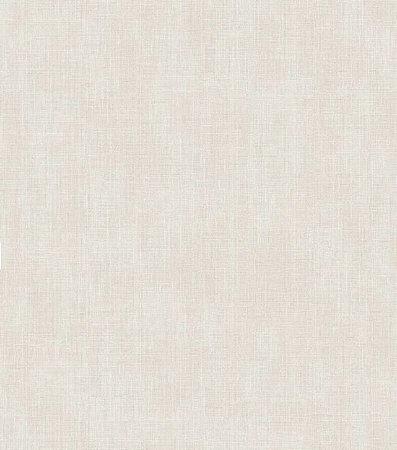 Papel de Parede Star L90800 - 0,53cm x 10m