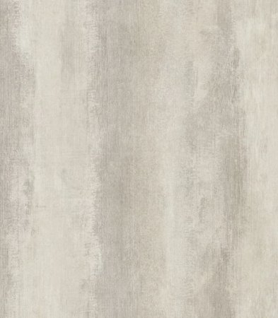 Papel de Parede Star 574729 - 0,53cm x 10m