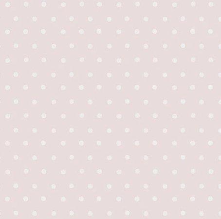 Papel De Parede Little Ones 54215 - 0,53cm x 10m