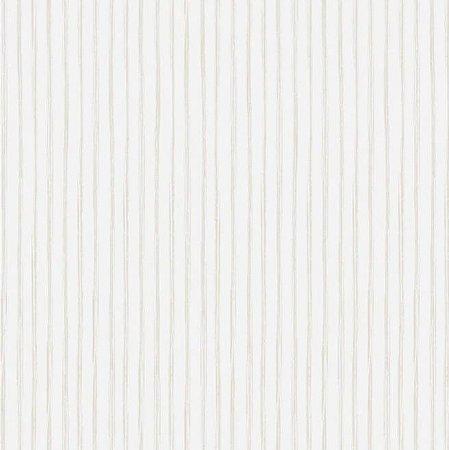 Papel De Parede Little Ones 54218 - 0,53cm x 10m