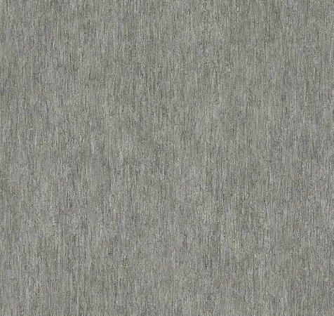 Papel de Parede Picasso L21209 - 0,53cm x 10m