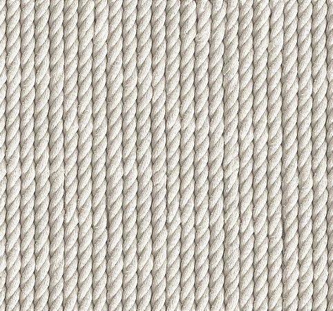 Papel de Parede Picasso 578327 - 0,53cm x 10m
