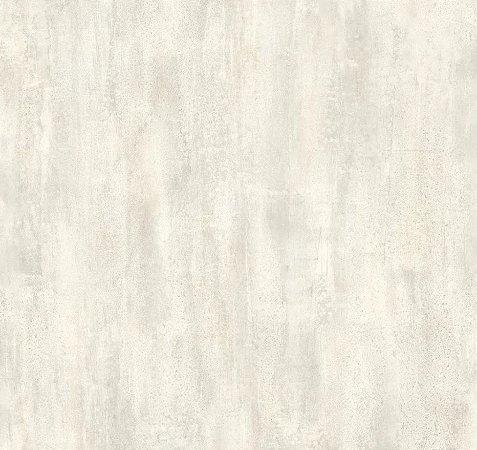 Papel de Parede Picasso J96907- 0,53cm x 10m