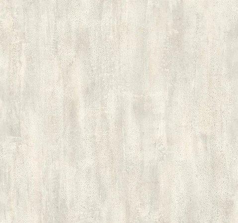 Papel de Parede Picasso J96917 - 0,53cm x 10m