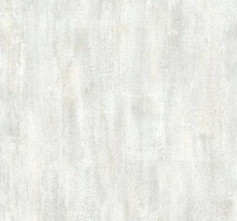 Papel de Parede Picasso J96919- 0,53cm x 10m