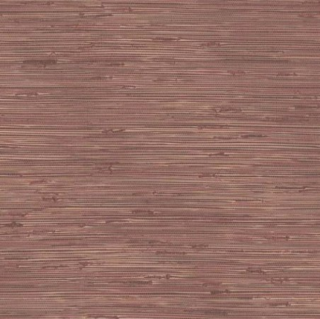 Papel de Parede Bristol 24417 - 0,53cm x 10m