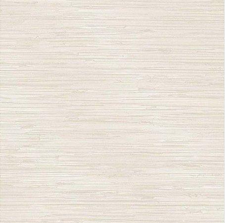 Papel de Parede Bristol 24418 - 0,53cm x 10m