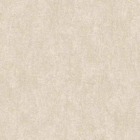 Papel de Parede Bristol 24421 - 0,53cm x 10m