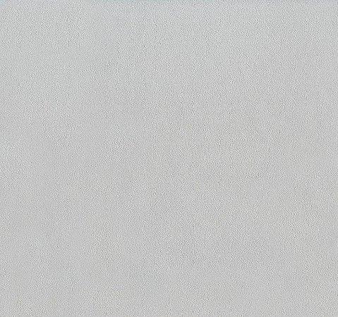 Papel de Parede Picasso AB000119- 0,53cm x 10m