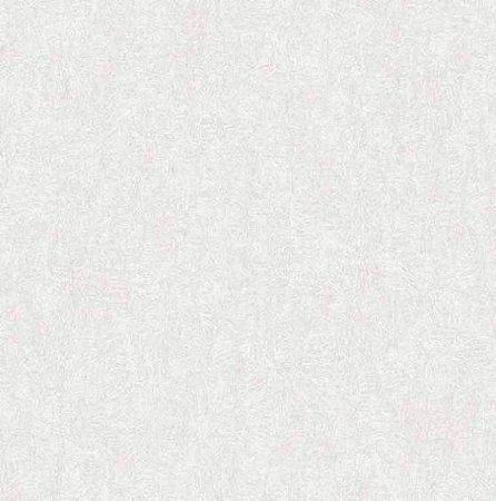 Papel de Parede Bristol 24423 - 0,53cm x 10m