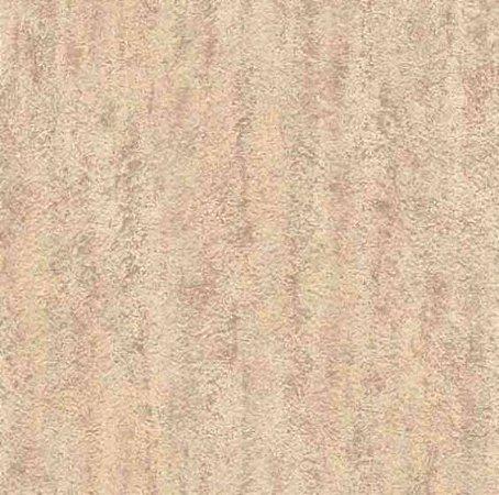 Papel de Parede Bristol 24435 - 0,53cm x 10m