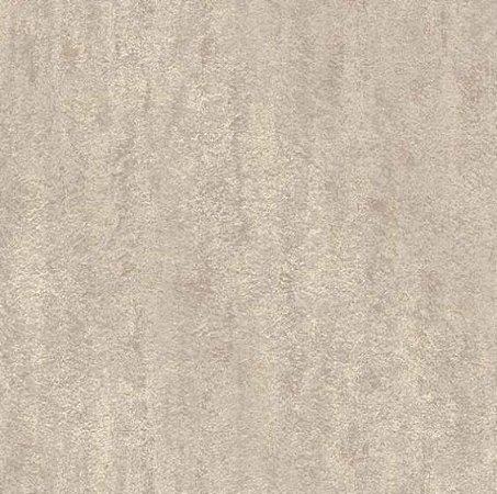 Papel de Parede Bristol 24436 - 0,53cm x 10m