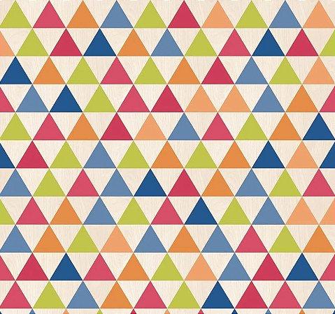 Papel de Parede Picasso L29710 - 0,53cm x 10m