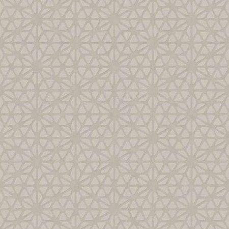 Papel de Parede Bristol 24546 - 0,53cm x 10m