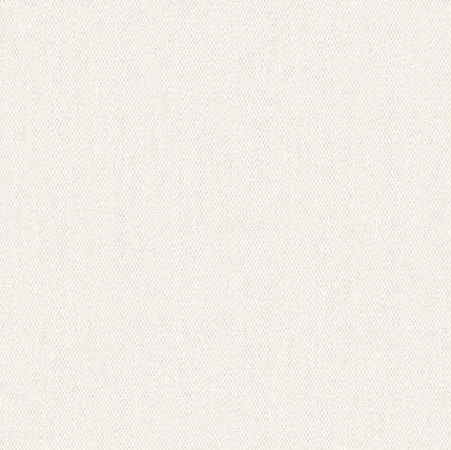 Papel de Parede Bristol 24558 - 0,53cm x 10m