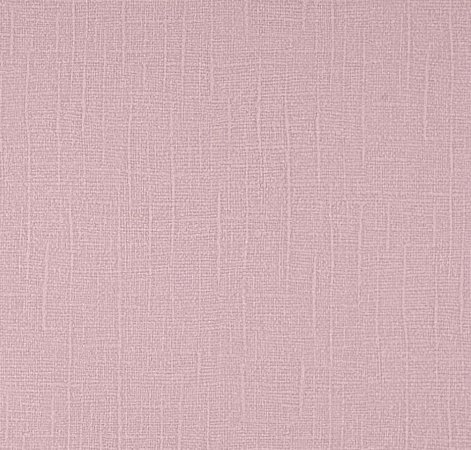 Papel de Parede Colours WW11643 - 0,53cm X 10m
