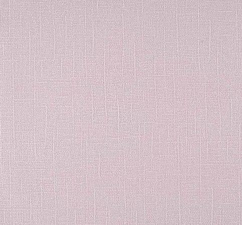 Papel de Parede Colours WW11638 - 0,53cm X 10m