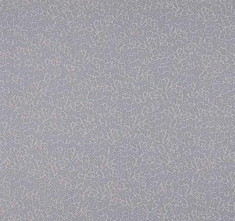 Papel de Parede Colours WW10504 - 0,53cm X 10m