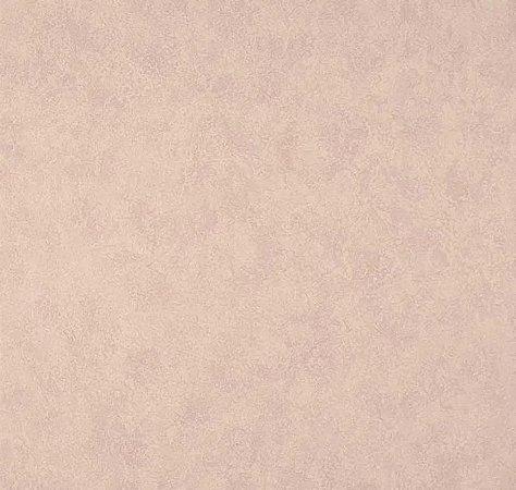 Papel de Parede Colours WW11628 - 0,53cm X 10m