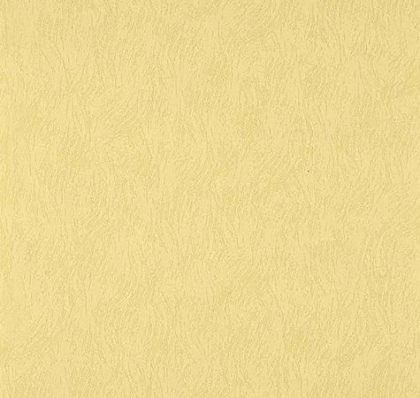 Papel de Parede Colours WW10514 - 0,53cm X 10m
