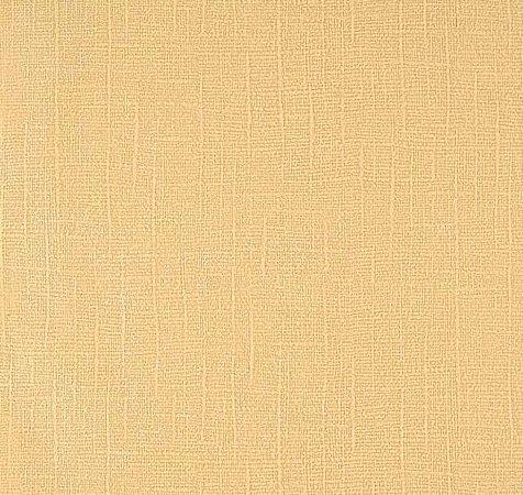 Papel de Parede Colours WW11641 - 0,53cm X 10m