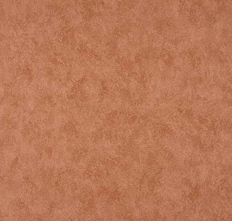 Papel de Parede Colours WW11618 - 0,53cm X 10m