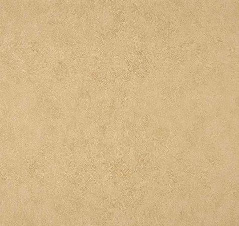 Papel de Parede Colours WW11621 - 0,53cm X 10m