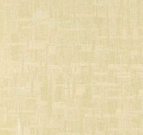 Papel de Parede Colours CP9191 - 0,53cm X 10m