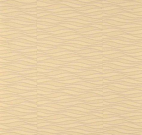 Papel de Parede Colours CP9108 - 0,53cm X 10m