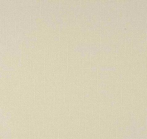 Papel de Parede Colours WW11635 - 0,53cm X 10m