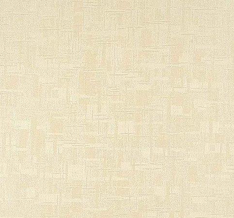 Papel de Parede Colours CP9182 - 0,53cm X 10m